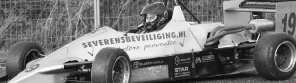 Roland Janssen