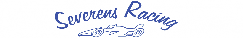 Severens Racing